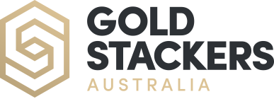 Gold Stackers – Leading Gold & Silver Bullion Dealer