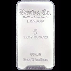 rhodium_5oz_bar
